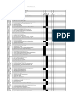 Lista de chequeo Dossiers 22-09-15