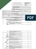 Formato_Evaluacion_Doc._Provisionales_D_(1)(1)