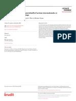 007263ar.pdf