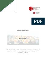 Modulo_Windows_2016.pdf