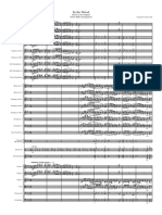 G.Muller In the Mood score+parts