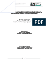 INSTRUCTIVO PROYECT -FICHA 1754661