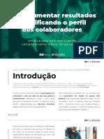 1526587173como_aumentar_resultados_identificando_perfil_dos_colaboradores