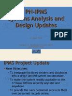 IPMS-Updates20100406-Isens