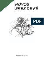 poderes de fé (2).pdf