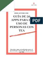 Guia_50_apps