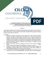 Edital Seleção 2020.pdf