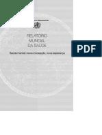 whr01_djmessage_po.pdf