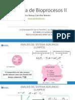 Biopro P2P1.pdf