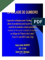 La_Maladie_de_Gumboro