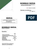 Manual Pressurizador Inova GP250PB.pdf