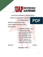 Trabajo_de_comparecencia_1 ALAS PERUANA.docx