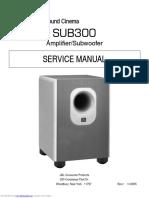 sub300