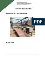 DICTAMEN TECNICO INMUEBLE_tienda