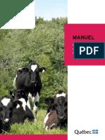 manueldesmethodes_inspectionabattoirs.pdf
