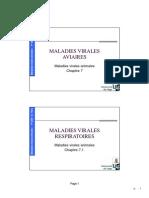 MVA-07-aviaire.pdf