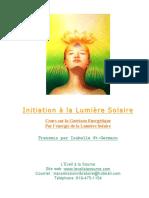0.file52dcaf1e723cb.pdf