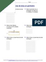 Ejercicio perimetro y area.pdf