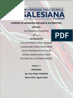 Informe-6-Electronica-Automotriz