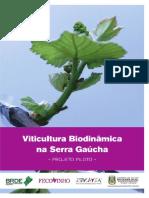 Fertilizantes biodinâmicos.pdf