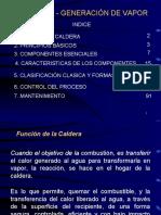 Teoría CALDERAS.ppt