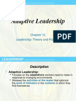adaptive-leadership