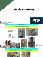 Cópia de Apresenta__o_A3-_Coleta_de_Amostras.pdf