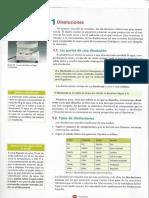 LQ4-DISOLUCICONES-TEORÍA