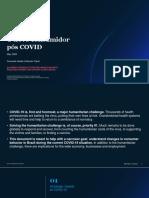 Mesa_Redonda_McKinsey_I_O_novo_consumidor_pos_COVID_Winning_the.pdf