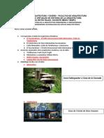 PROGRAMA DE ARQUITECTURA Y DISEÑO.docx
