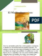 PPT 6° n° 2.pptx