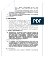 informe de laboratorio 3 ARCE CLAURE EDWIN-convertido