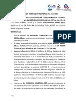 ACUERDO DISMINUCION_JOSE SIERRA.pdf
