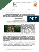ACTIVIDAD EN PAREJAS - TALLER GÉNEROS PERIODÍSTICOS.docx