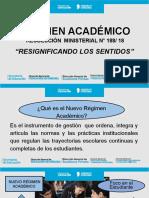 Los-Sentidos-del-Régimen-académico.-P.Point-v3