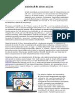 MEJORES IDEAS DE PUBLICIDAD DE BIENES RAICES - OTROS.pdf