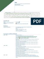 Currículo do Sistema de Currículos Lattes (Daniel Gaio).pdf
