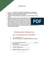 Ariana Valenzuela- Immune system (1)