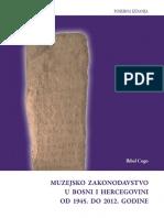 Muzejsko zakonodavstvo u BiH[2].pdf