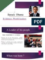 Evidence-World-Leaders001