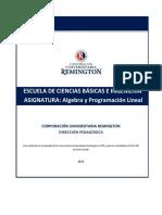 ALGEBRA Y PROGRAMACION LINEAL.pdf