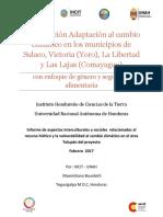 4.-Informe-Antropologia