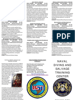 33 Naval Diving and Salvage Training Center (NDSTC) Tri-Fold.pdf
