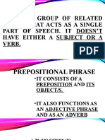 adverb phrase.pptx