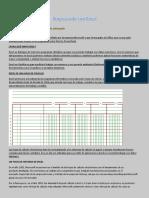 Empezando con Excel.pdf