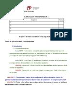 ARG. EJERCICIO DE TRANSFERENCIA 3