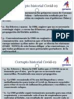 Corrupto Historial Covid 19-.ppsx