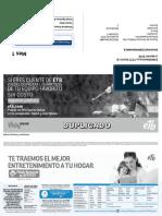 GGTTHH155.pdf