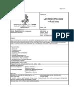 Optativa_Control_de_procesos_industriales