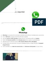 whatsapp-150416063900-conversion-gate01